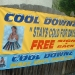 color-outdoor-banners-philadelphia