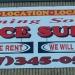 discount-banners-philadelphia
