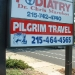 outdoor-business-signs-philadelphia