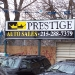 business-outdoor-signs-philadelphia