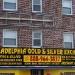 philadelphia-storefront-signs