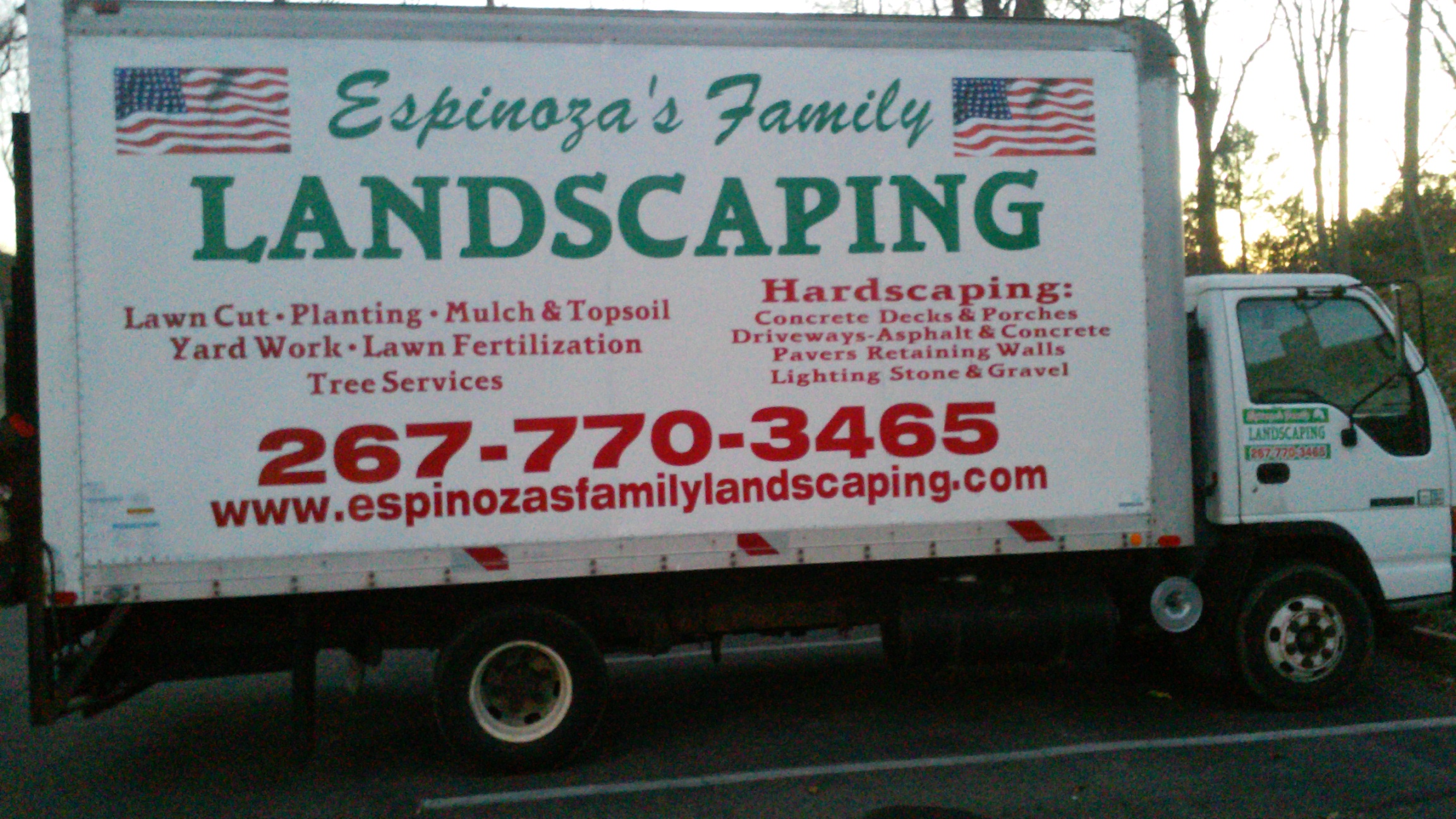 Affordable Zorick S Signs Banners Car Wraps Truck
