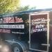 trailer-lettering-philadelphia