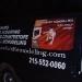 philadelphia-reflective-truck-lettering