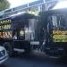truck-lettering-philadelphia