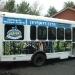 color-vinyl-bus-wrap-philadelphia