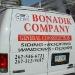 van-lettering-services