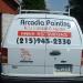 advertise-business-on-van