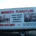 furniture-store-lettering-philadelphia