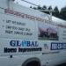 custom-truck-lettering-philadelphia