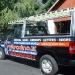 roofer-truck-lettering
