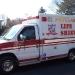 philadelphia-ambulance-decals