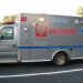 ambulance-lettering-philadelphia