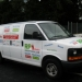 philadelphia-business-van-lettering