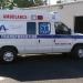 vinyl-ambulance-signage
