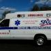 ambulance-decals