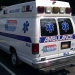ambulance-decals