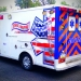 color-wraps-philadelphia-ambulance