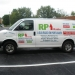 business-van-lettering