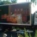full-color-truck-wraps-philadelphia