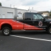 all-color-car-wrap-company-philadelphia