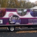 phila-truck-color-wrap