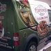 philadelphia-color-cargo-van-wraps
