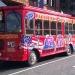 bus-lettering-philadelphia