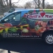 full-color-van-wrap