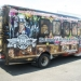 custom-graphics-design-bus