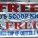 printed-banners-philadelphia