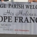 pope-francis-banner