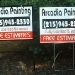 lawn-signs-philadelphia