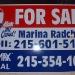 real-estate-signs-philadelphia