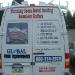 full-color-truck-lettering-philadelphia