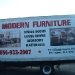 furniture-store-lettering-philadelphia