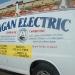 cargo-van-truck-lettering-philadelphia