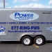 philadelphia-trailer-sign-lettering