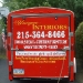 vinyl-letters-trailer-signage