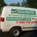 philadelphia-custom-van-lettering