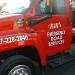philadelphia-custom-truck-lettering