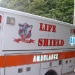 ambulance-glow-in-the-dark-lettering-philadelphia
