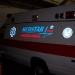 philadelphia-reflective-ambulance-graphics