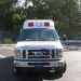 ambulance-lettering