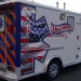 full-color-ambulance-lettering