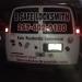 locksmith-truck-lettering