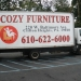 truck-lettering-signage