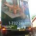 truck-wraps-philadelphia