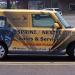 advertising-car-wrap-philadelphia