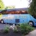 bus-wrapping-philadelphia